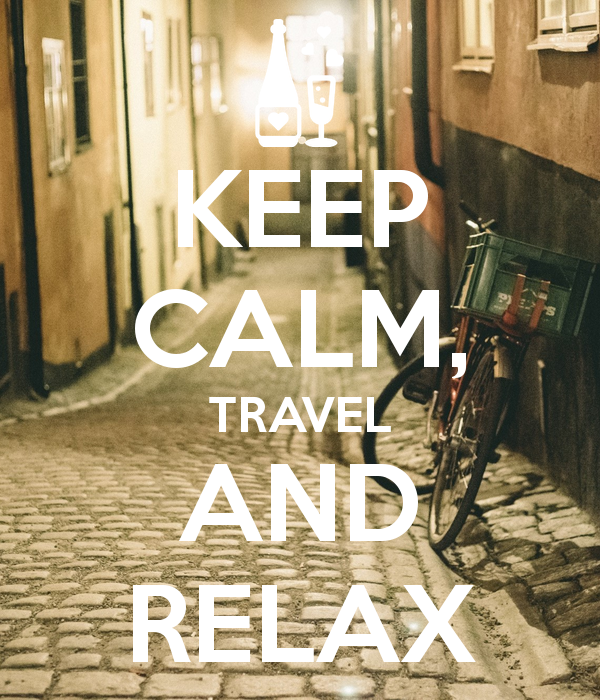 keep-calm-travel-and-relax